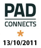 padconnects